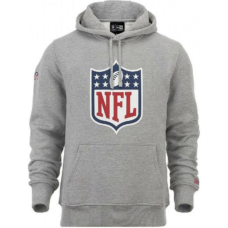 new nfl sweatshirts