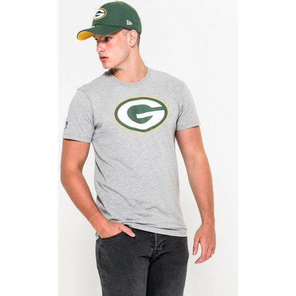 green bay packers t shirt uk