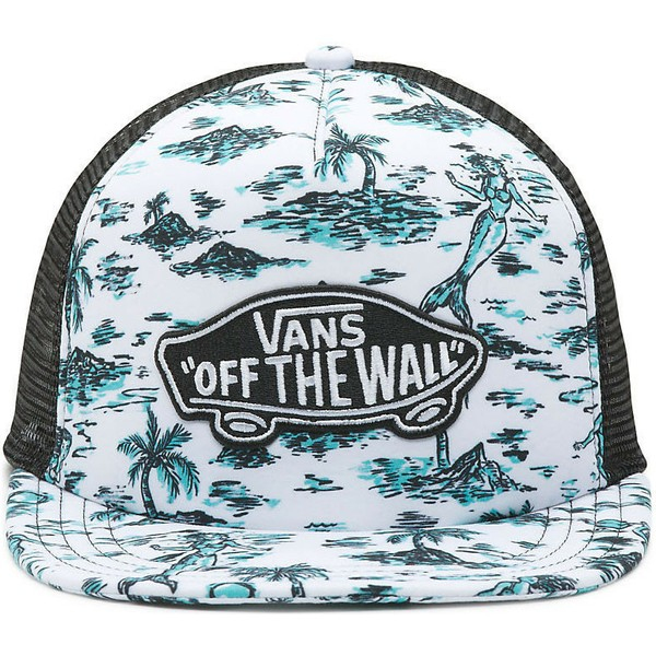 vans-classic-patch-strange-tides-white-trucker-hat