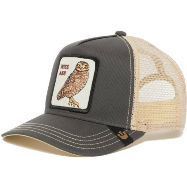 goorin-bros-owl-big-ass-grey-trucker-hat