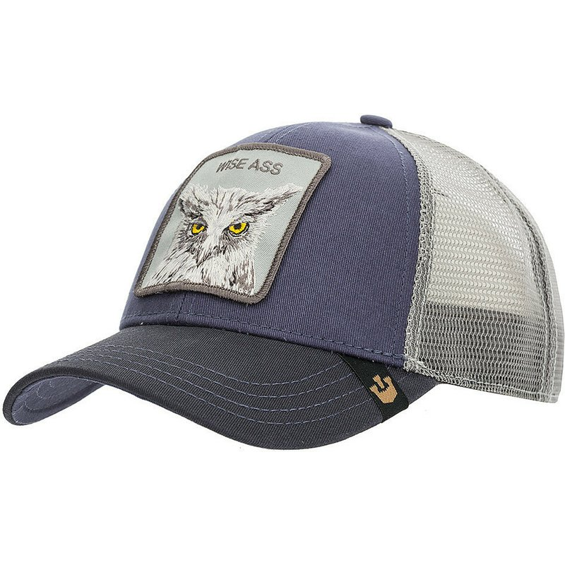 goorin-bros-x-the-owl-navy-blue-trucker-hat