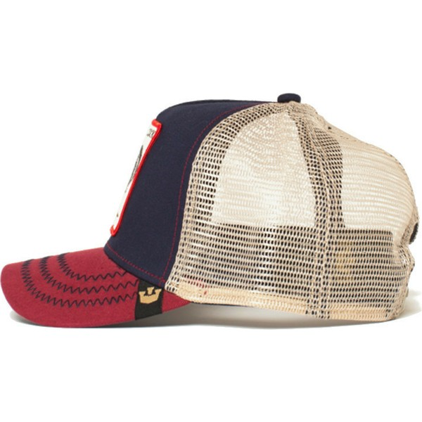 goorin-bros-all-american-rooster-navy-blue-trucker-hat