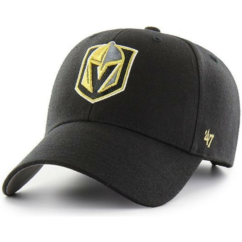 47-brand-curved-brim-vegas-golden-knights-nhl-mvp-black-cap