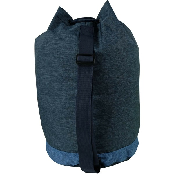 nonbak-ocean-grey-and-blue-backpack