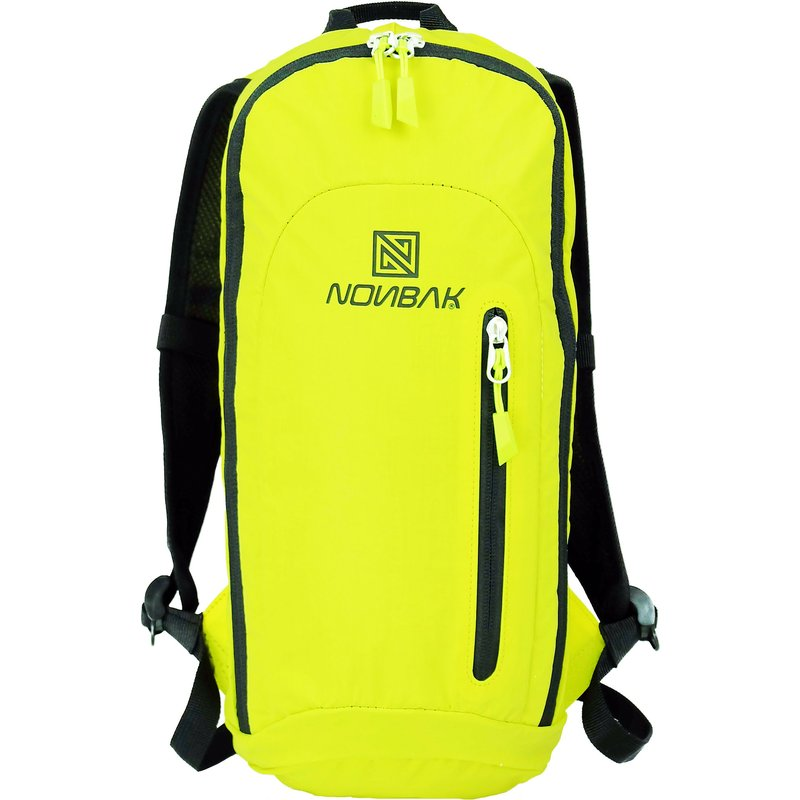 nonbak-volcano-neon-yellow-hydratation-backpack-with-15l-bladder