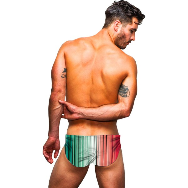 nonbak-mexico-tricolor-swim-briefs