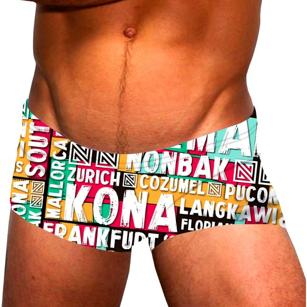 nonbak-ironworld-multicolor-swim-trunks