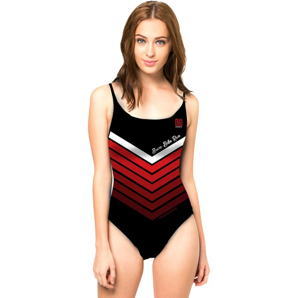 nonbak-sbr-black-and-red-swimsuit