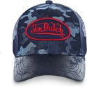 von-dutch-harry-blue-camouflage-trucker-hat