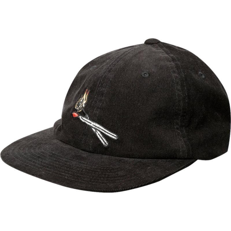 volcom-flat-brim-black-majestic-black-adjustable-cap