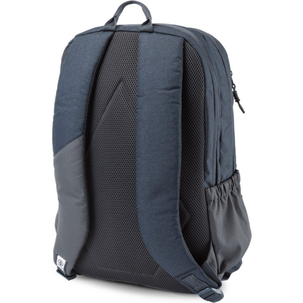 volcom-midnight-blue-roamer-navy-blue-backpack