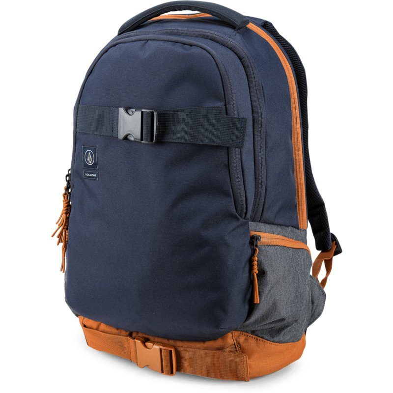 volcom-navy-vagabond-stone-navy-blue-and-orange-backpack
