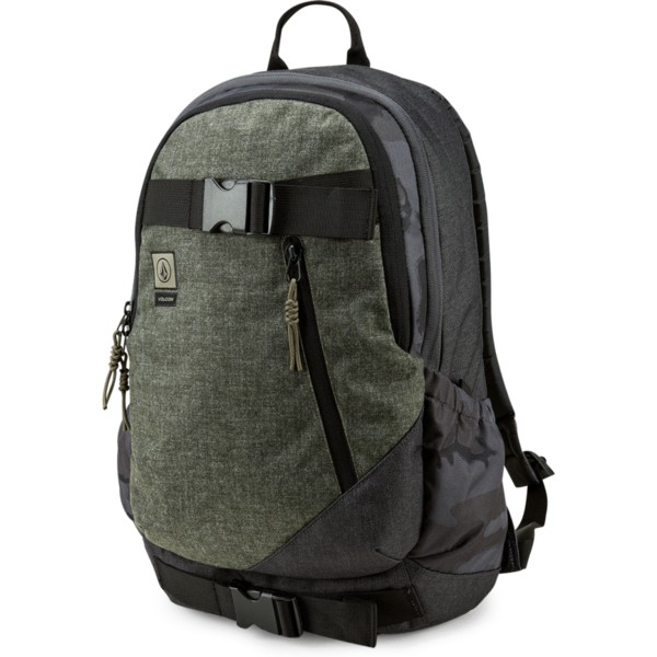 volcom-military-substrate-green-backpack