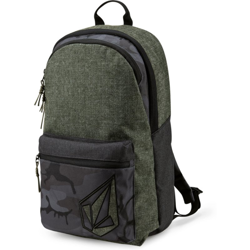 volcom-military-academy-green-backpack