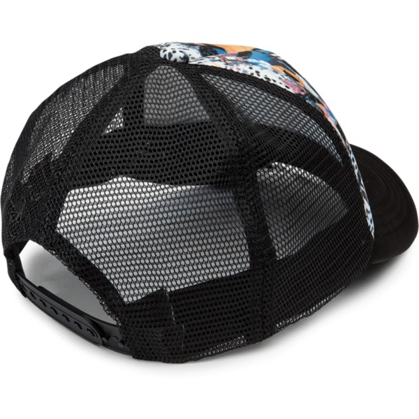 volcom-multi-tagurit-multicolor-trucker-hat