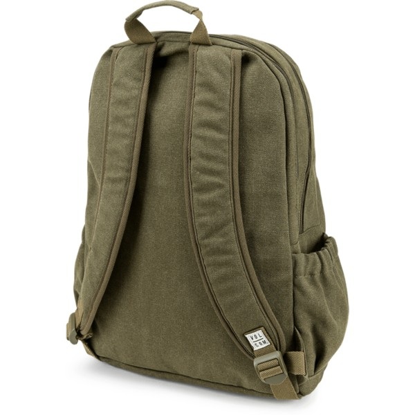 volcom-dark-camo-fieldtrip-cnvs-bkpk-green-backpack