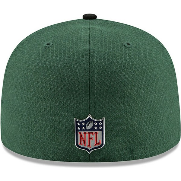 new-era-flat-brim-59fifty-sideline-new-york-jets-nfl-green-fitted-cap