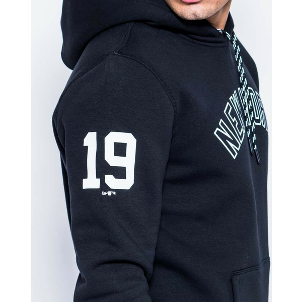new-era-pullover-hoody-east-coast-new-york-yankees-mlb-black-sweatshirt