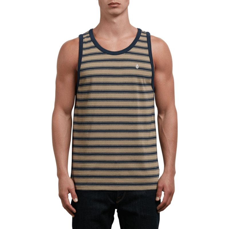 volcom-sand-brown-briggs-brown-sleeveless-t-shirt