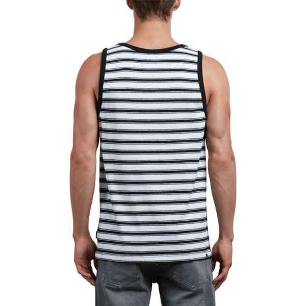 volcom-white-briggs-white-sleeveless-t-shirt