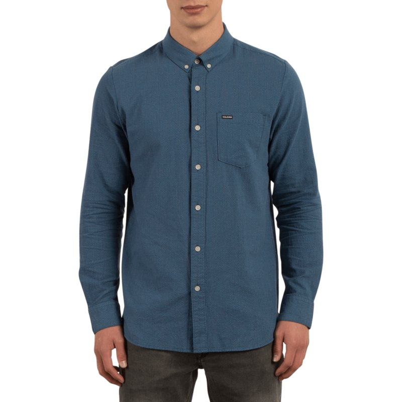 volcom-smokey-blue-micro-dot-blue-long-sleeve-shirt