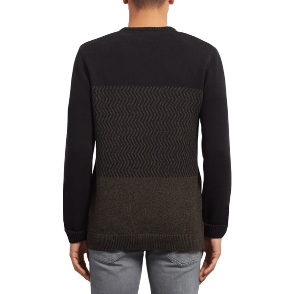 volcom-black-bario-update-black-sweater