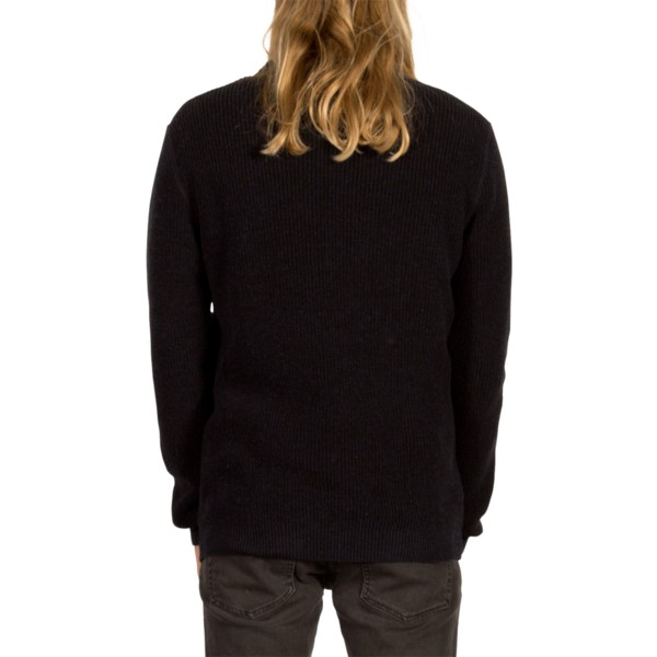 volcom-navy-stay-blue-navy-blue-sweater