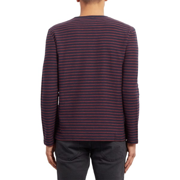 volcom-navy-slubstance-navy-blue-and-red-sweater