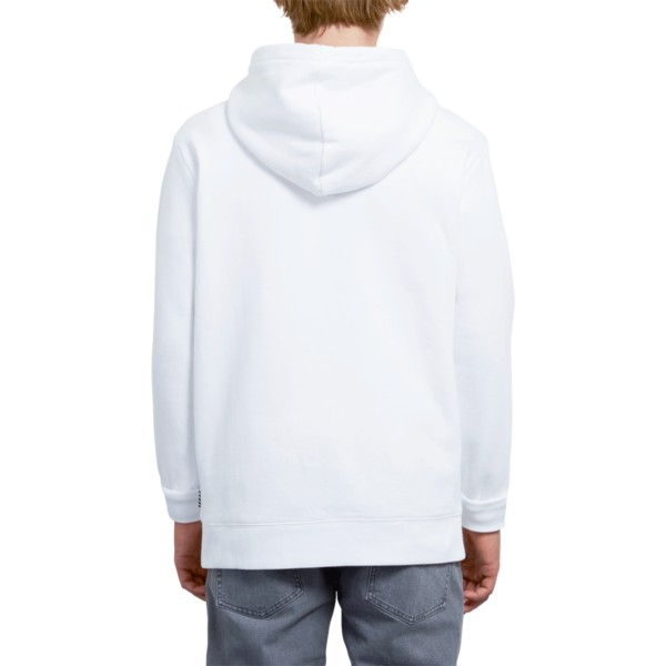 volcom-white-supply-stone-white-hoodie-sweatshirt