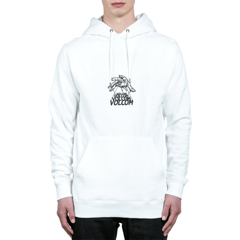 volcom-cloud-reload-white-hoodie-sweatshirt