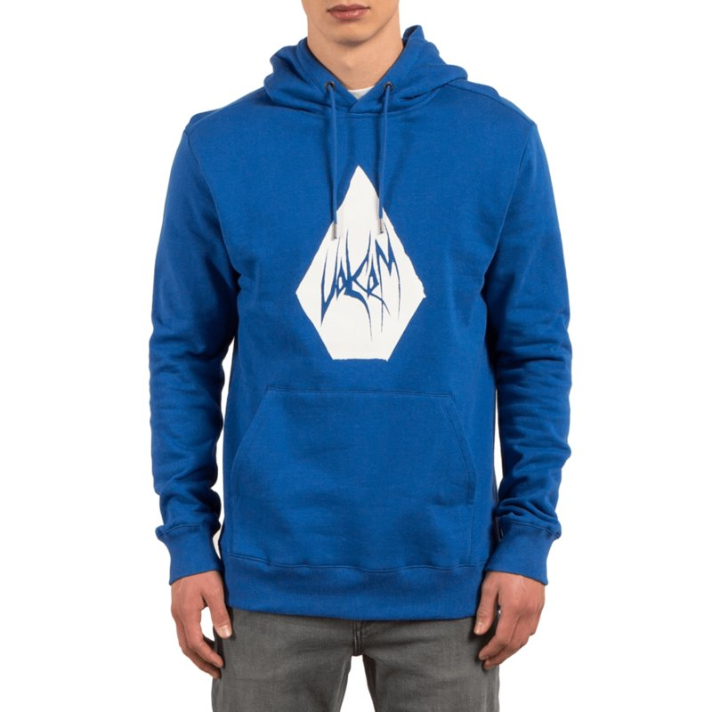 volcom-true-blue-supply-stone-blue-hoodie-sweatshirt