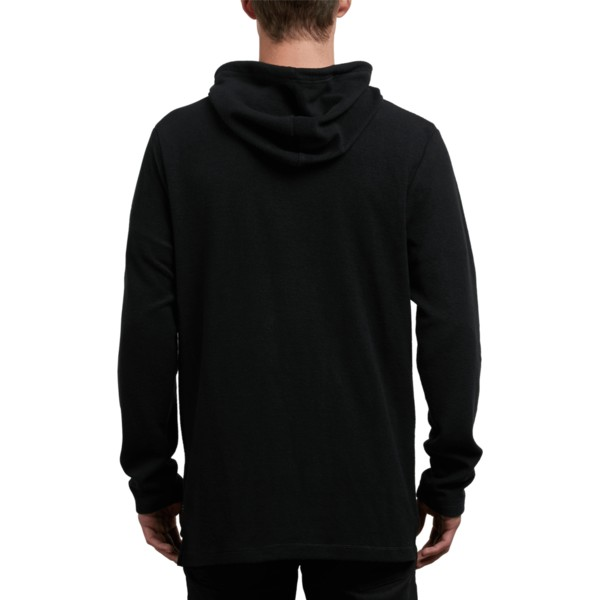 volcom-black-burch-eye-reverse-black-hoodie-sweatshirt