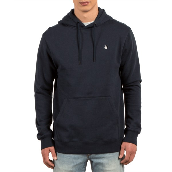 volcom-navy-single-stone-navy-blue-hoodie-sweatshirt