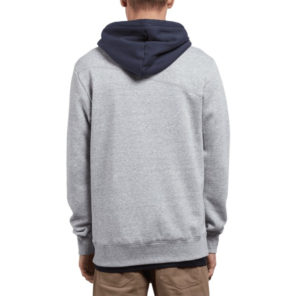 volcom-storm-single-stone-grey-hoodie-sweatshirt