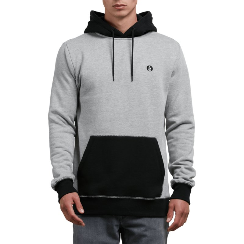 volcom-grey-single-stone-division-black-and-grey-hoodie-sweatshirt