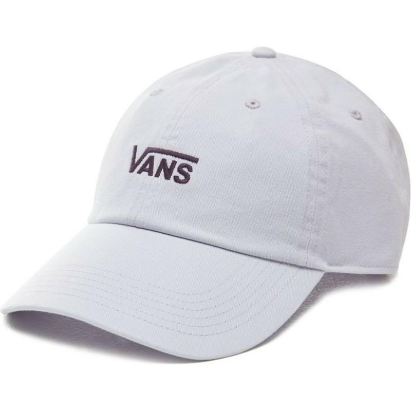 vans caps uk