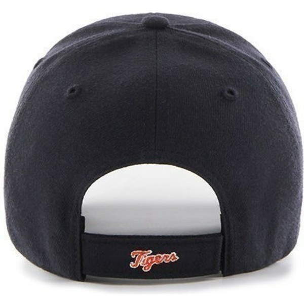 47-brand-curved-brim-mlb-detroit-tigers-smooth-navy-blue-cap